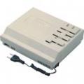 CENTRAL TELEFONICA 2X8 FIXA THEVEAR (V4-P3)