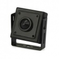 CAMERA MINI PIN HOLE SECO