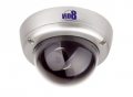 CAMERA ANTI VANDALISMO CCD 1/4 SHARP VCA445S (SR-01-P1)