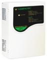 COMPATEC CENTRAL 01 SET AP1 S/DISCADOR (SR1/V1-P1)