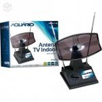 ANTENA UHF/VHF/FM