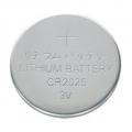 BATERIA TIPO BOTAO MOD FX-CR-2025 FLEX / KP-BT2025 (SR-03)