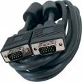 CABO VGA PARA MONITOR 1.5M CBX-MVGA15 EXBOM (SR02)