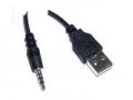 CABO DE CONEXAO USB MACHO X P2 X-CELL MOD XC.USB-M-P2 (SR-02)