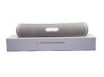 CAIXA DE SOM 3W + 3W BLUETOOTH C/FM E USB XTRAD BEP13(V2-P4 / SR1)