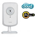 CAMERA IP WIRELESS D-LINK DCS931L 150MBPS (V3-P5 SR1)