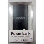 CARREGADOR POWER BANK 10000MAH (BL3 P1)