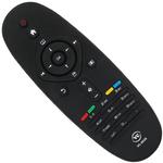 CONTROLE REMOTO COMPATIVEL P/ TV PHILIPS LCD VC-8036 VC-A8036 SERIE 3000