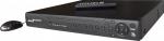 DVR 16 CH AHD-M (1MP PURO/COMPORTA 8T HD)LUXVISION DVR6016T-2L