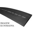 ESPAGUETE TERMO RETRATIL 24MM - METRO (V1-P5)