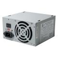 FONTE ATX 200W VINIK VF200W (BL4-P3)
