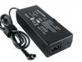 FONTE DE NOTEBOOK LG 19V 3.42 AMP 6.4X4.4MM KP-539 (V3-P5)