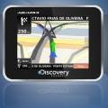 GPS AUTOMOTIVO AQUARIUS SLIM 3.5P (V2-P3 / SR1-P1)