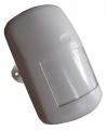 INFRA PASSIVO SEM FIO GENIUS 500 IPEC A2045 (B5-P3)