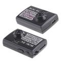 MINI DV 1280X960 5.0 MEGA PIXELS (SR1-P2)