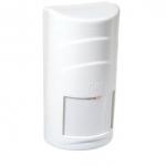 SENSOR INFRA DUAL TEC 550 C/FIO JFL (V1P2)