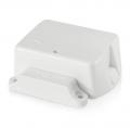 SENSOR MAGNETICO S/FIO COMPATEC RSHT5 (BL5-P3/V2-P3)