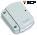 SENSOR MAGNETICO S/FIO INTRUDER ECP ( SR-03 / BL5-P3 )