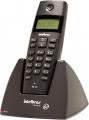TELEFONE SEM FIO TS 40 ID PT 4070350 INTELBRAS (BL3-P3)(V3-P2)